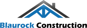 Blaurock Construction